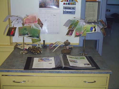 the reggio emilia approach essay Emilia approach reggio emilia was a community in northern italy that caught the attention of the world with their new method of teaching the reggio emilia approach.