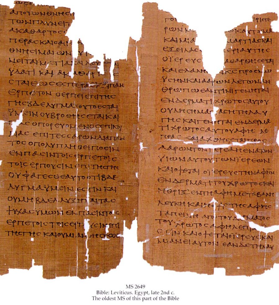 download abstract algebra and famous impossibilities